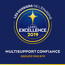 label-excellence-dossiers-epargne.png