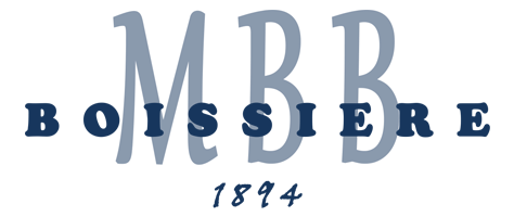 cropped-mutuelle_boissiere_logo-2.png